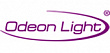 Odeon Light (Италия)