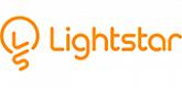 Lightstar (Италия)