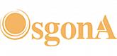 Osgona (Италия)