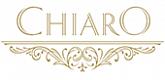 Chiaro (Германия)