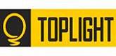 Toplight (Россия)