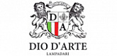 Dio D`arte (Италия)