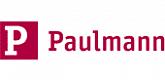 Paulmann (Германия)