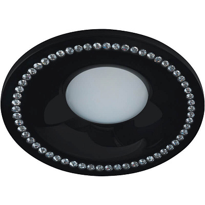 Встраиваемый светильник Fametto Vernissage DLS-V103-2002