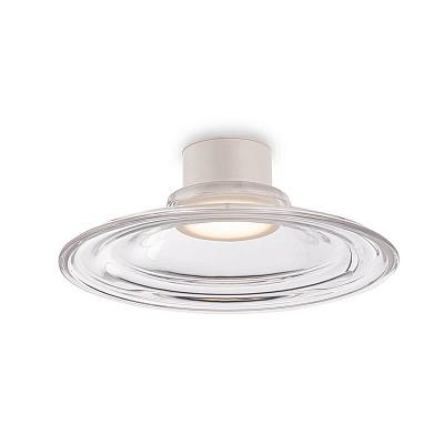 Потолочный светодиодный светильник Maytoni Remous C045CL-L9W4K