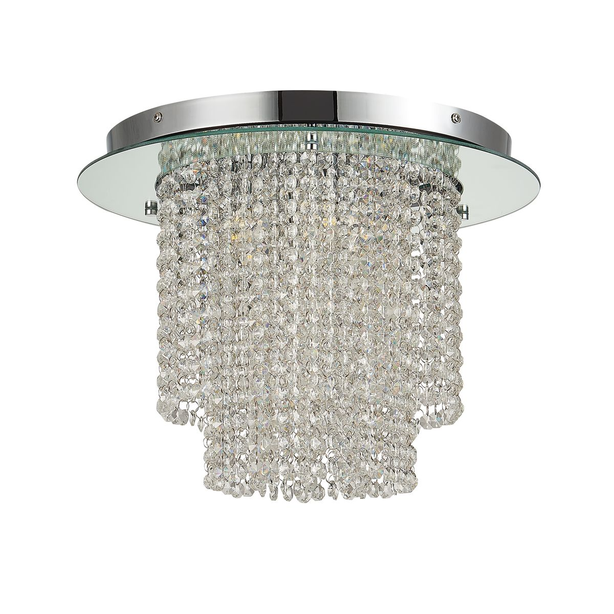 Потолочный светильник ST Luce Tulone SL1099.102.05
