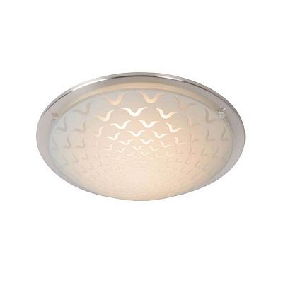 Потолочный светодиодный светильник Lucide Rune 79178/08/12