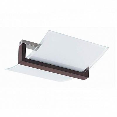 Потолочный светильник Alfa Neva Venge 10605