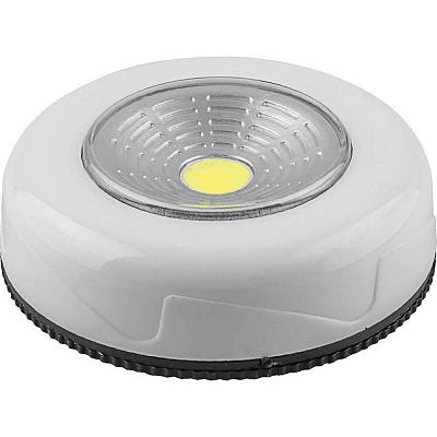 Светодиодный светильник-кнопка Feron FN1205 (3шт.) 23375