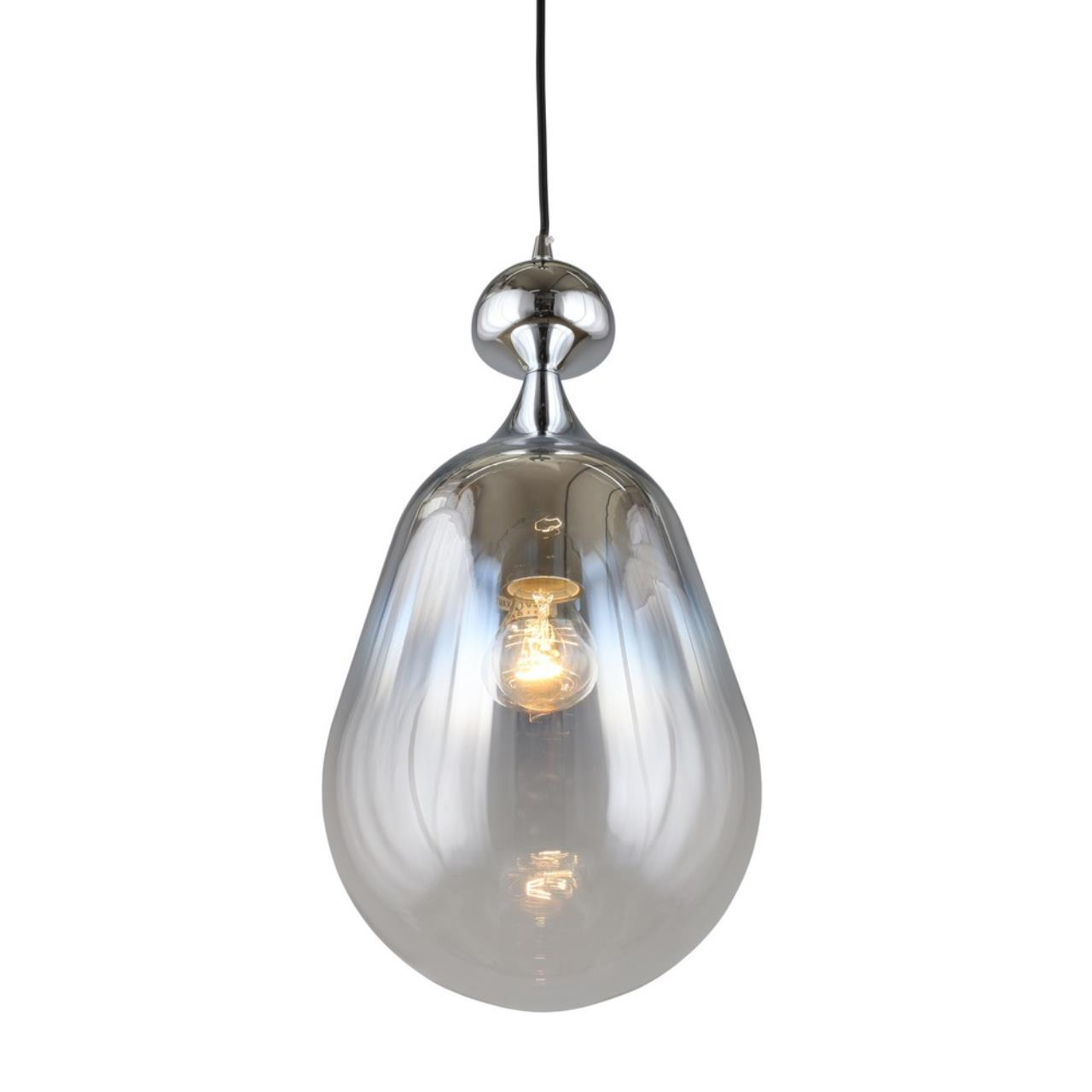Подвесной светильник Omnilux OML-99216-01