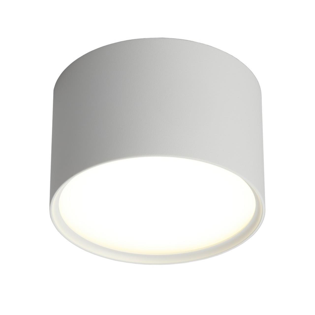 Встраиваемый-накладной светильник Omnilux OML-100909-06