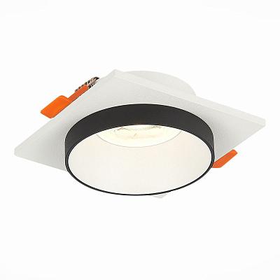 Встраиваемый светильник ST Luce ST206.518.01