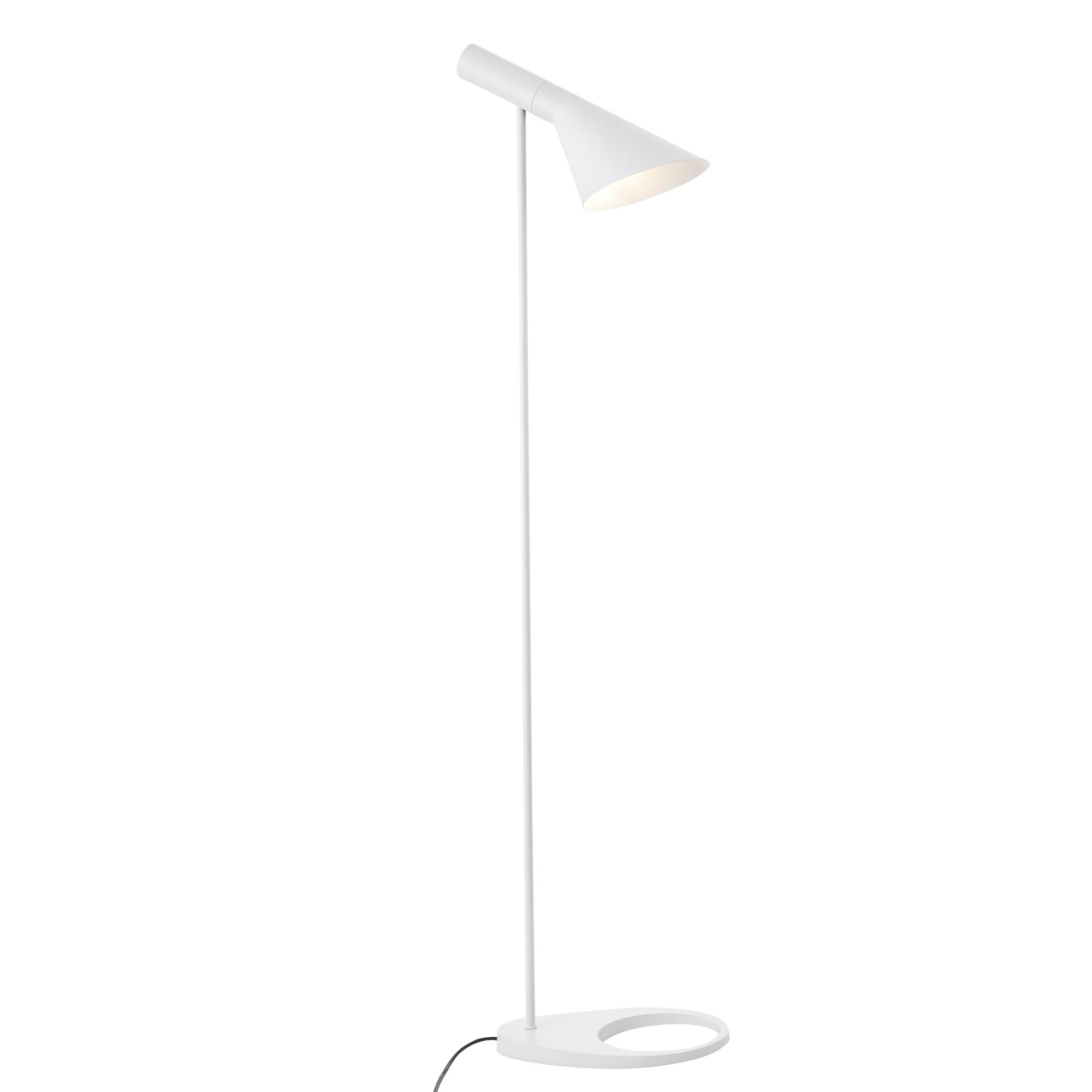 Напольный светильник MODEMODERN MD.8021.01FL WT