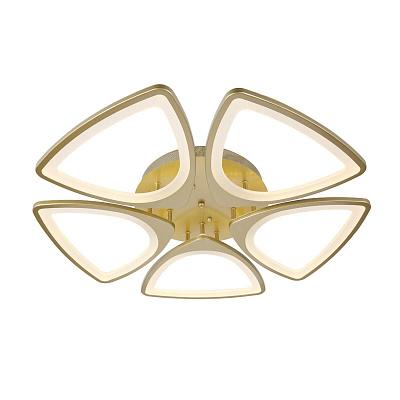 Потолочная светодиодная люстра Stilfort Blower 2078/93/05C