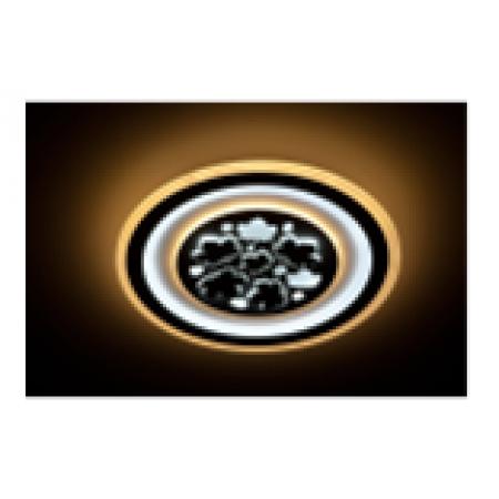 1066/500 Потолочный светильник LED
