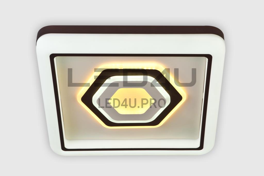 М7019/500 Потолочный светильник LED