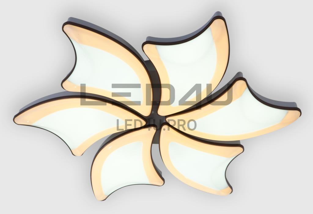 1203/6 Потолочный светильник LED