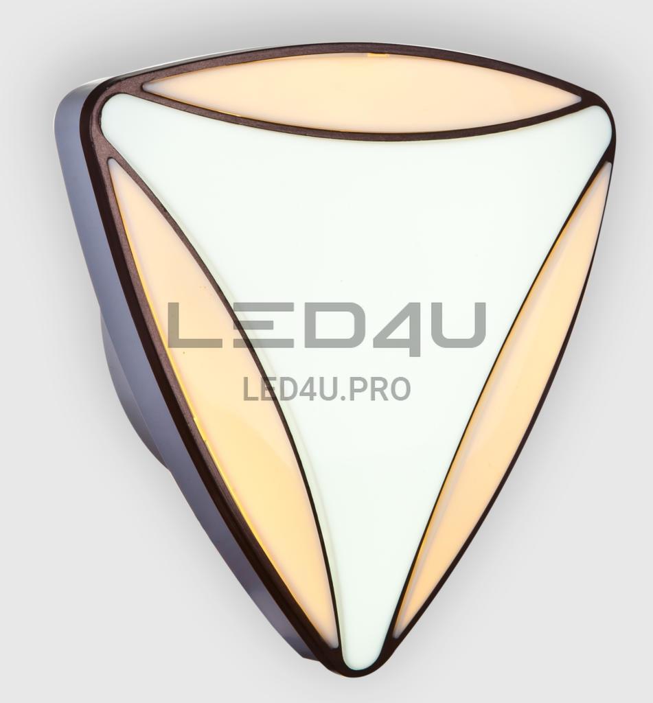 1204/1 Потолочный светильник LED