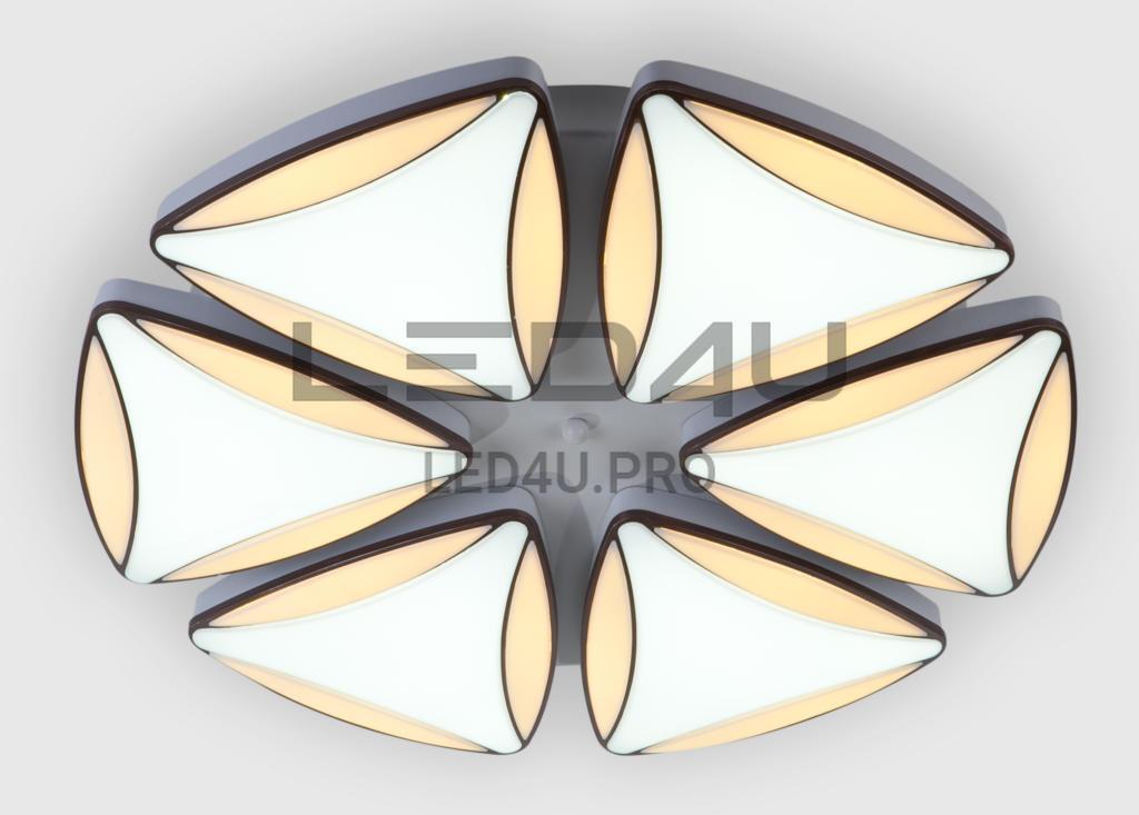 1204/6 Потолочный светильник LED