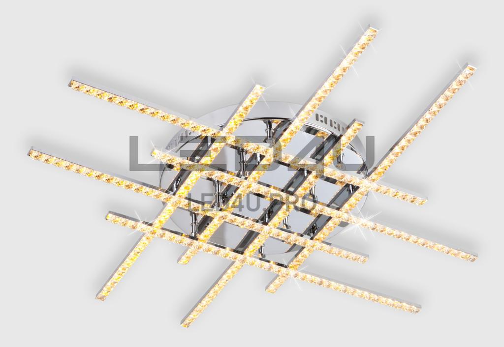 1626/B CH Потолочный светильник LED