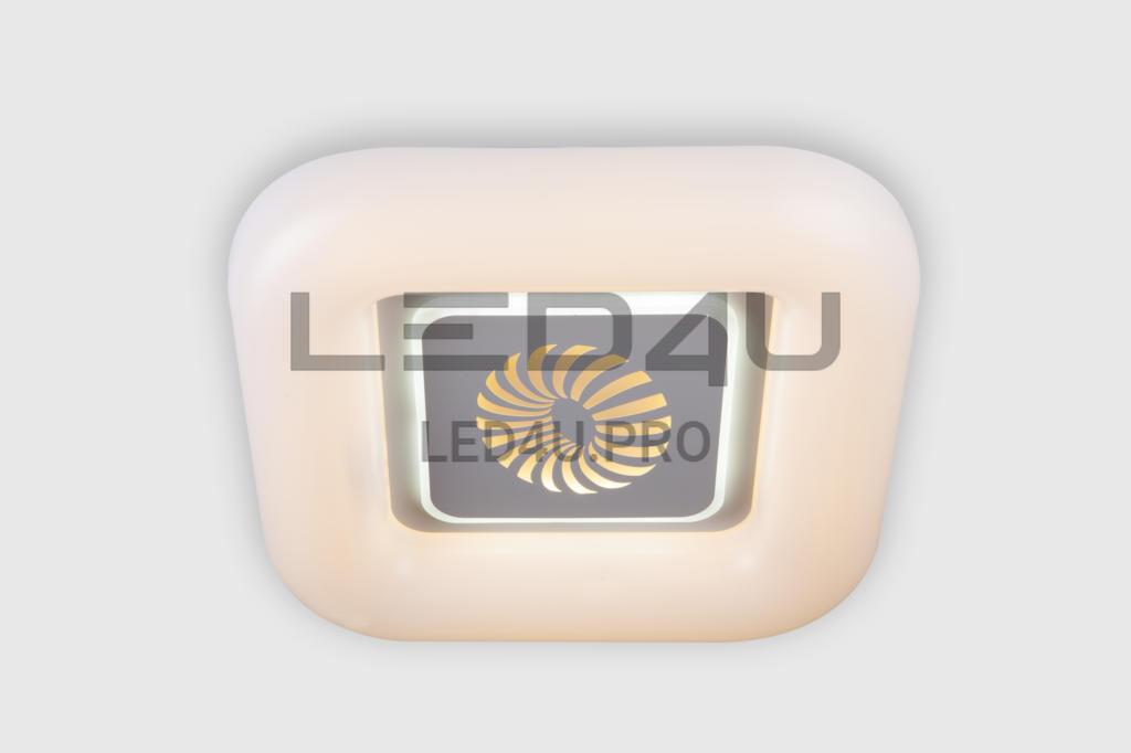 2409-3/480 Потолочный Светильник LED