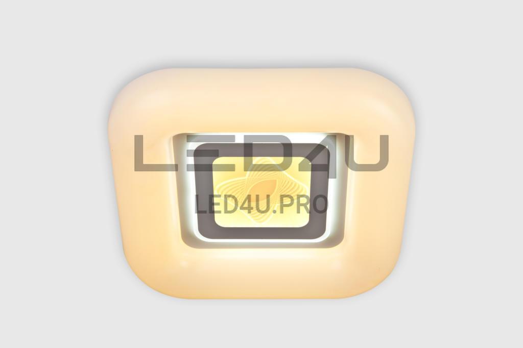 2409-7/480** Потолочный Светильник LED