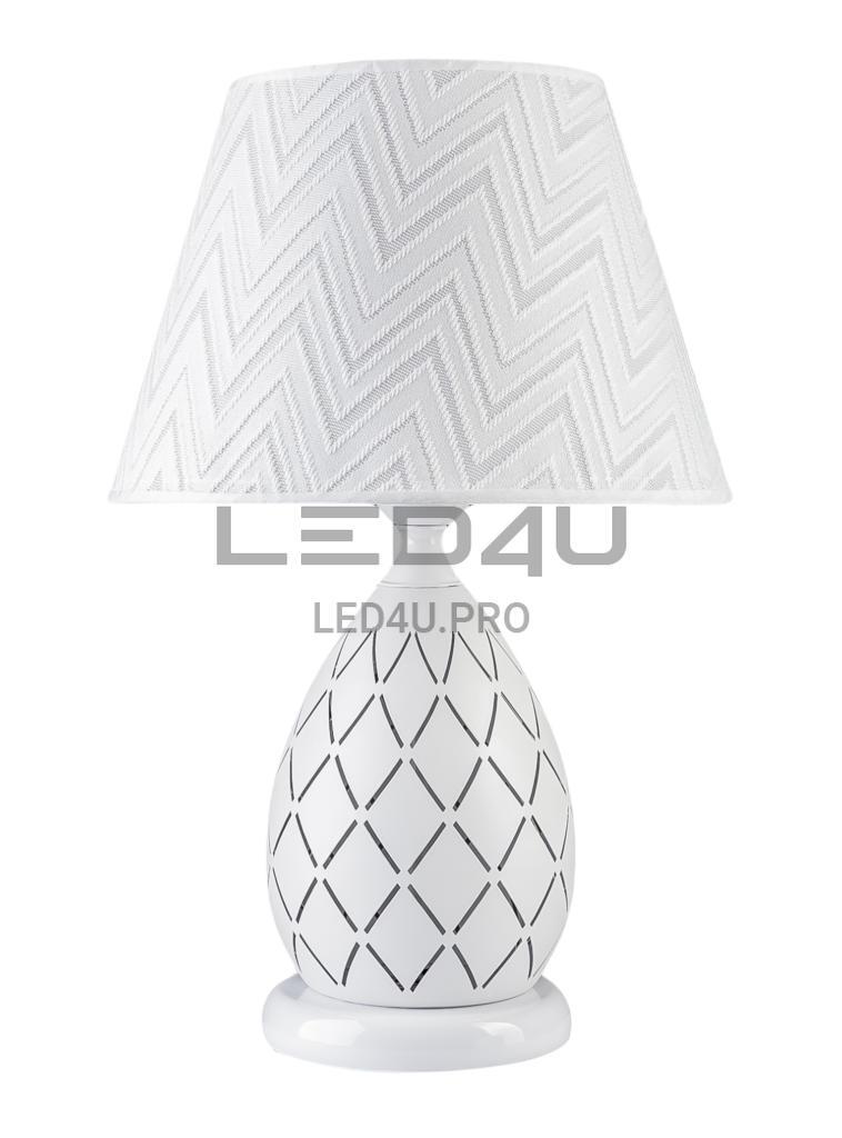 5901 Настольная лампа
