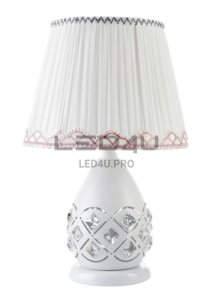 5902  Настольная лампа