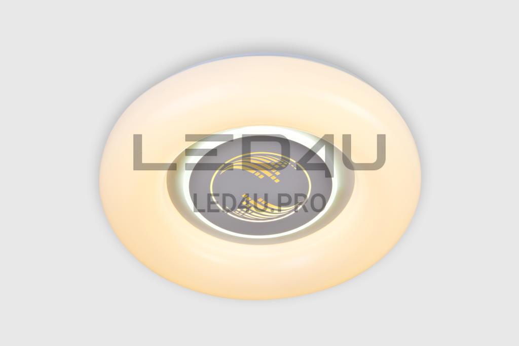 6601-Н/480 Потолочный Светильник LED