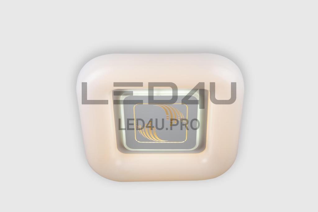 6602-Н/480 Потолочный Светильник LED