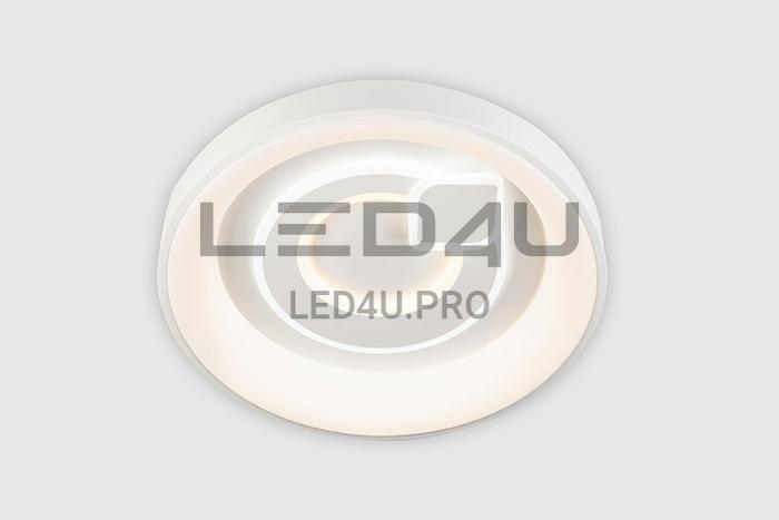 7006/500 Потолочный светильник LED