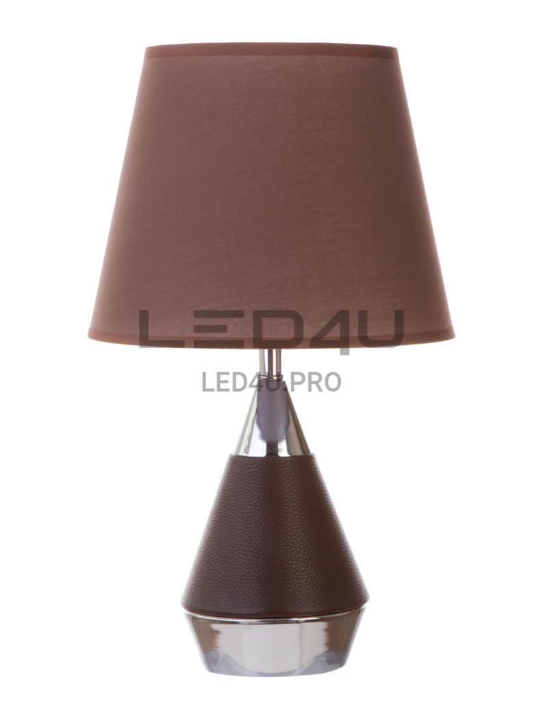 7022 CR** Настольная лампа