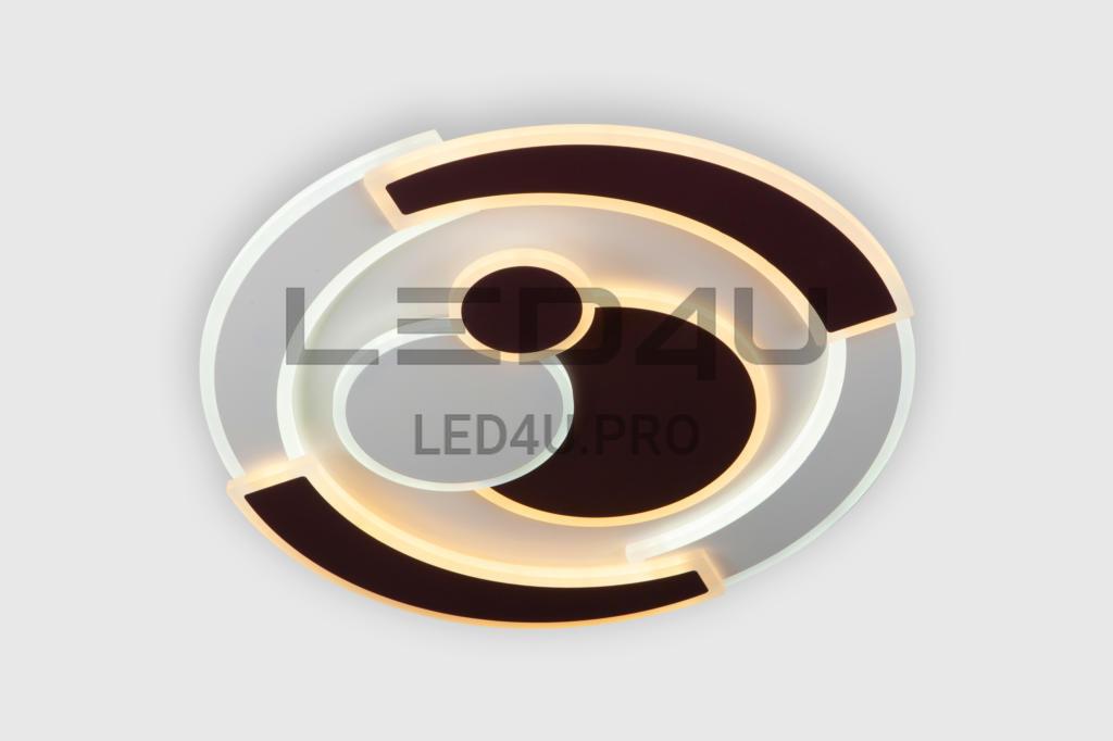 TC3032/500 Потолочный светильник LED