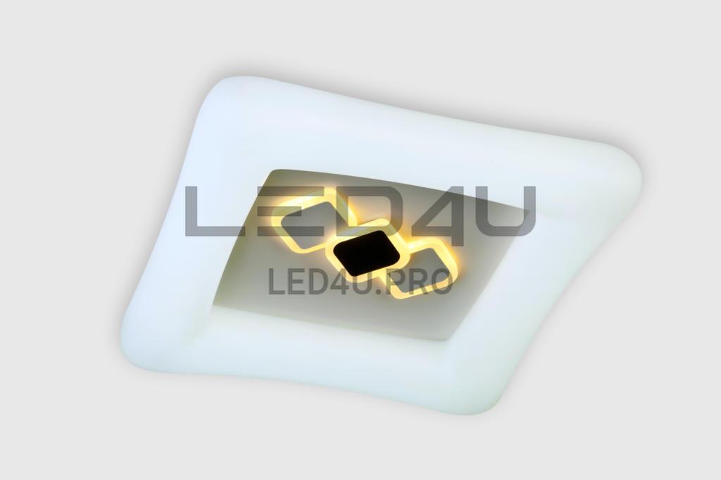 TC3068/500 Потолочный светильник LED