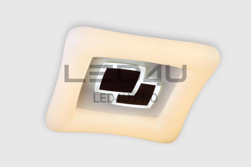 TC3069/500 Потолочный светильник LED