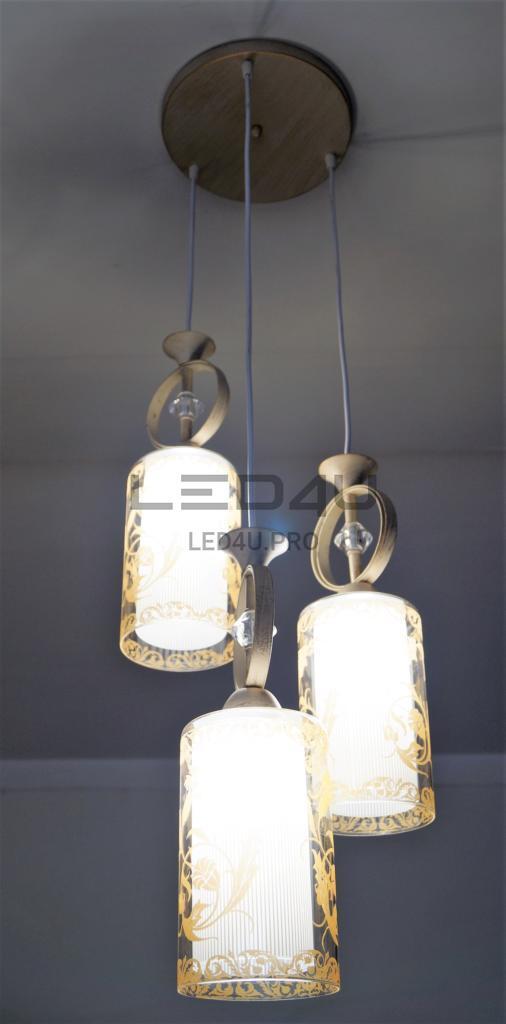 5600/3* Подвесной светильник