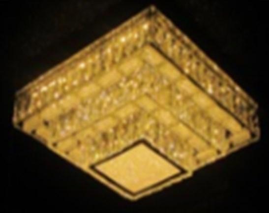 61232/500500 Потолочный Светильник LED