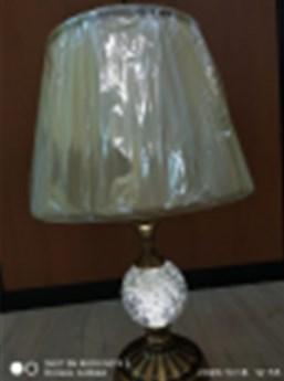 T8341 Настольная лампа