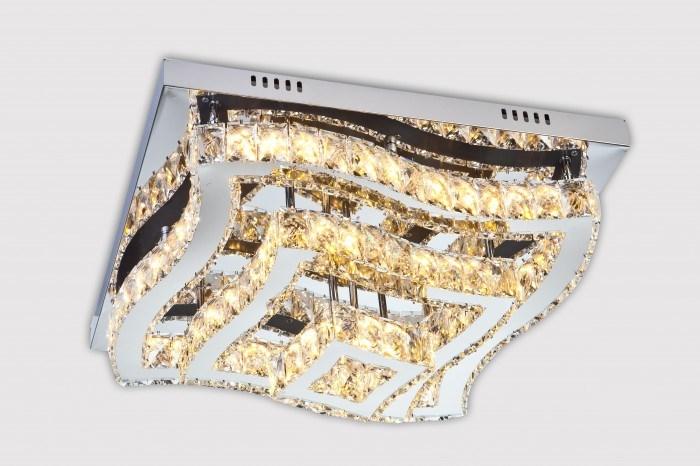 050-600 WS Потолочный светильник LED