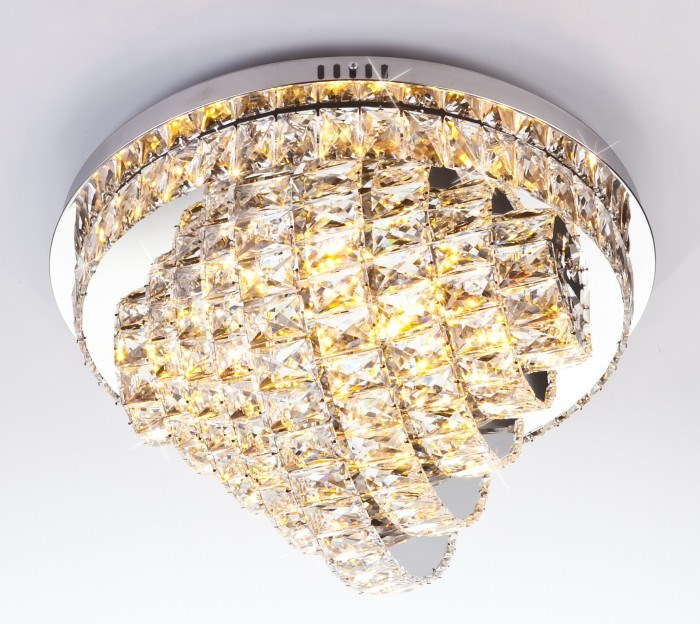 059-500 Потолочный светильник LED