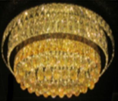 61162/5+1 Потолочный Светильник LED