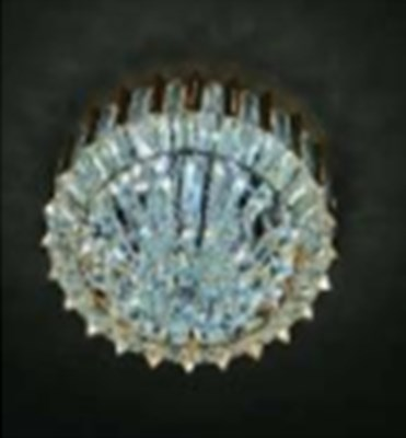 A084/500 GD Потолочный светильник LED