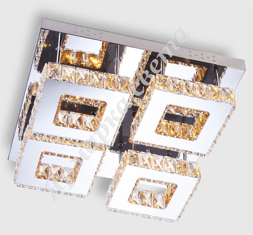 072/500 Потолочный светильник LED