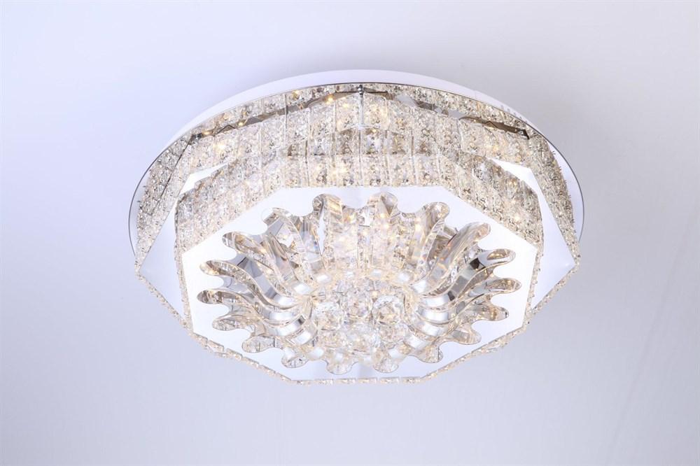 074/600 A Потолочный светильник LED