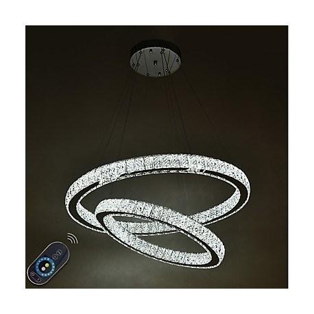 1060/50+30  Подвесной светильник LED
