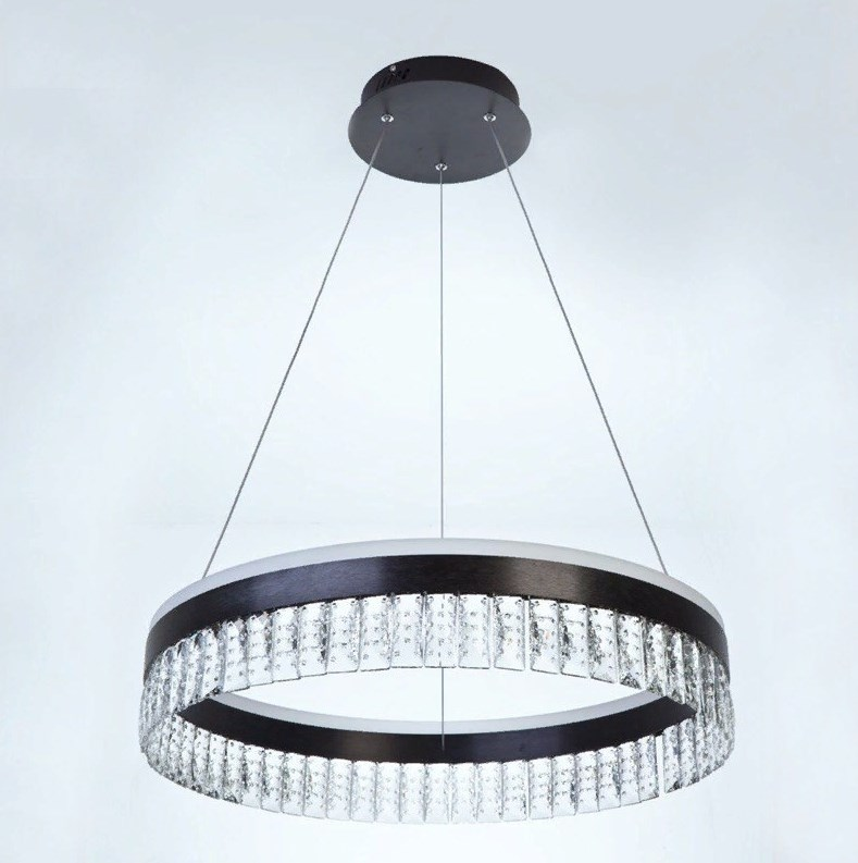 1090/400 Подвесной Светильник LED