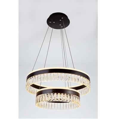 1090/60+40 Подвесной Светильник LED