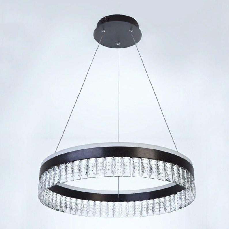 1090/600  Потолочный светильник LED
