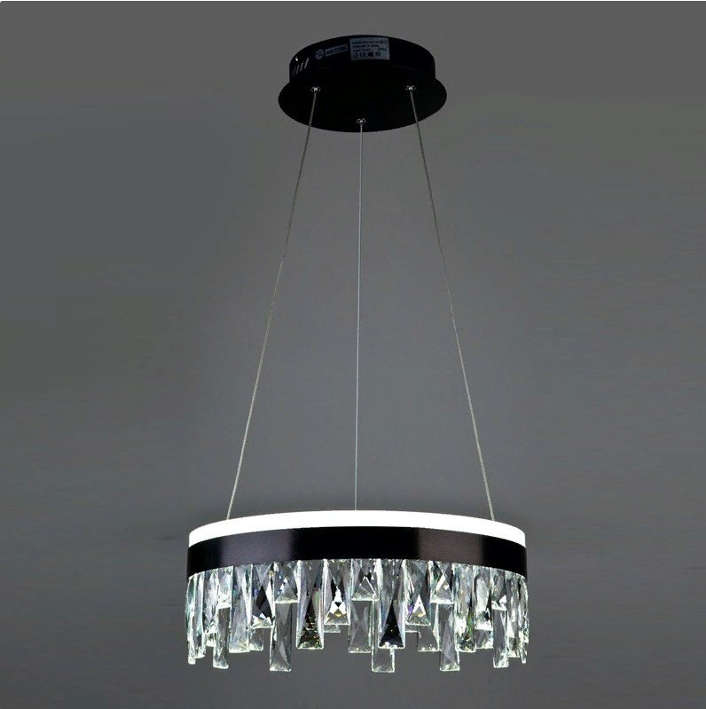 1091/400 Подвесной светильник LED