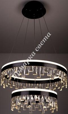 1091/60+40 Подвесной светильник LED
